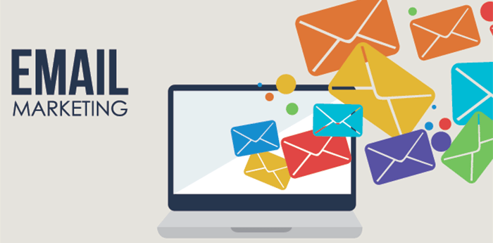 The Most Powerful Method You Can Use In Email Marketing