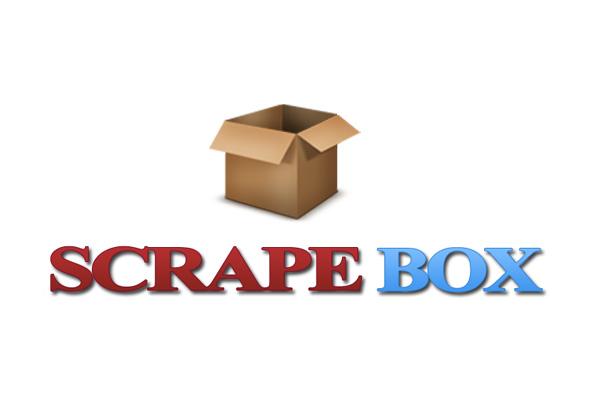 Scrapebox alternatives – tools like Scrapebox