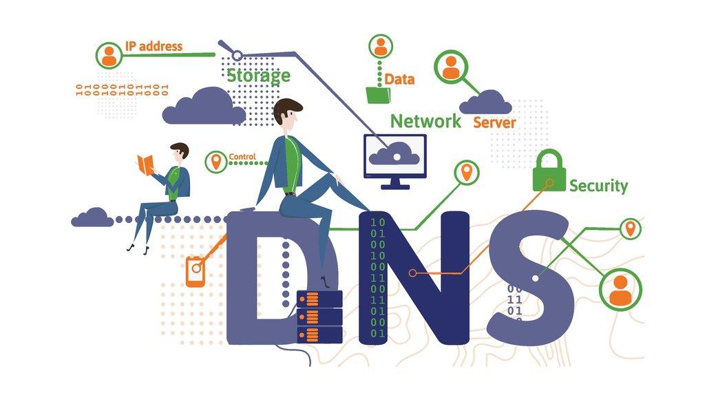 DNS prefetch vs preconnect
