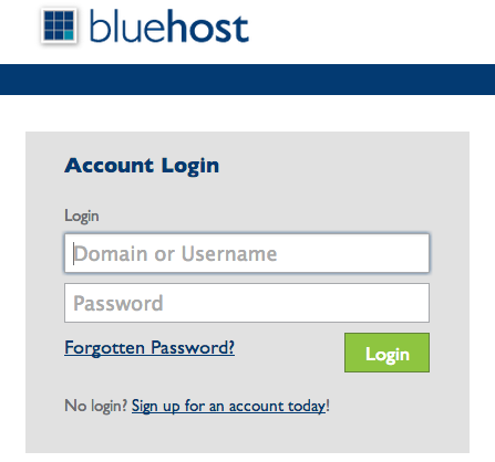 -Set-up-a-blog-create-a-blog-with-bluehost