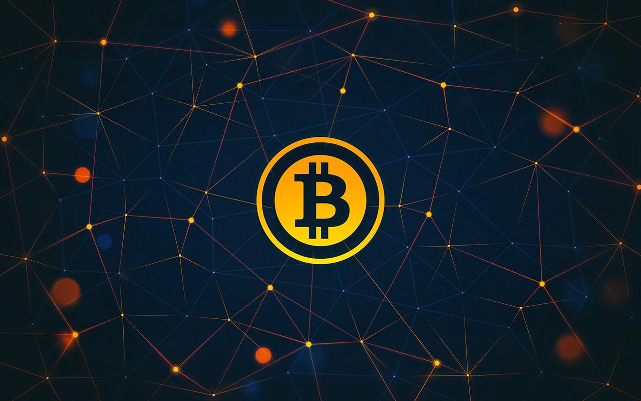 bitcoin altcoins trading
