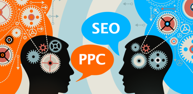 ppc-vs-seo-7loops
