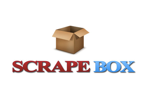 scrapebox alternatives