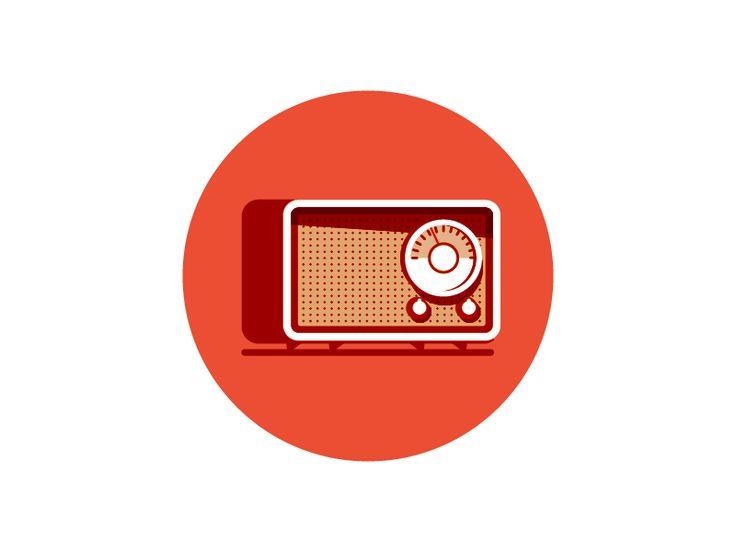 walkie-talkie-radio